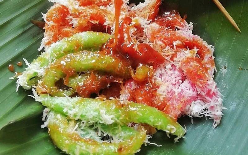 https: img.okezone.com content 2020 12 16 301 2328550 5-kuliner-ndeso-dekat-bandara-internasional-yogyakarta-kulon-progo-sV12NAVOGy.jpg