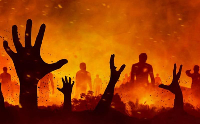 https: img.okezone.com content 2020 12 16 330 2328642 nabi-muhammad-saw-kisahkan-manusia-yang-masuk-neraka-berjalan-dengan-wajahnya-4hlCxp0Itg.jpg
