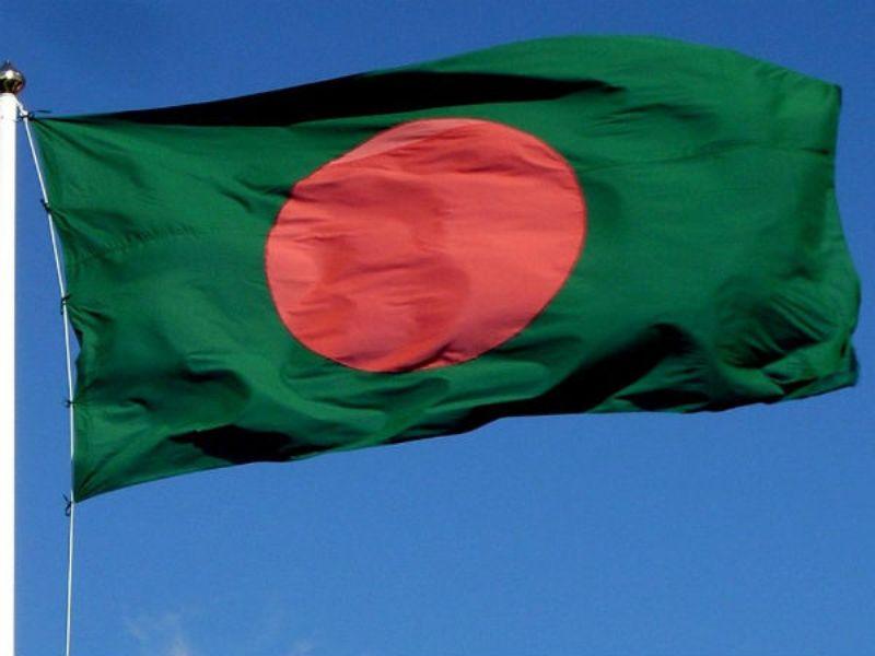 https: img.okezone.com content 2020 12 16 337 2328391 peristiwa-16-desember-bangladesh-dan-kazakhstan-merdeka-ekrsur8Df0.jpg