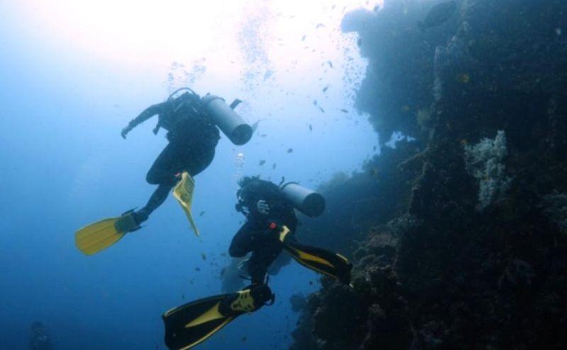 https: img.okezone.com content 2020 12 16 406 2328526 kenali-beda-scuba-diving-snorkeling-dan-liveaboard-GEP9nT7Xoz.jpg