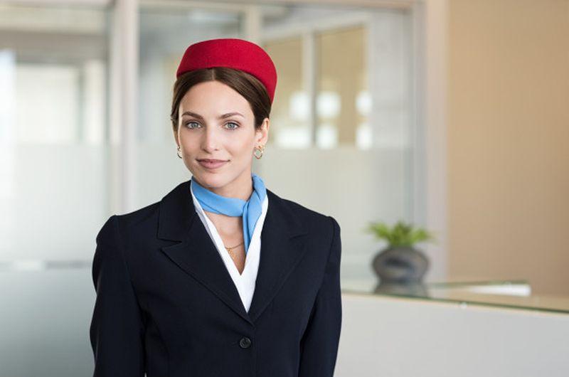 https: img.okezone.com content 2020 12 16 406 2328845 perempuan-ini-bocorkan-kenapa-pramugari-terlihat-cantik-tDXvvVQps1.jpg