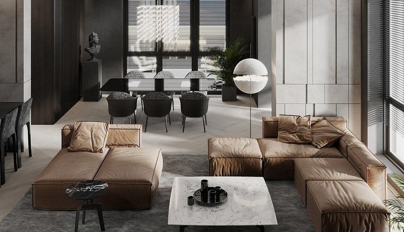 https: img.okezone.com content 2020 12 16 470 2328591 3-inspirasi-desain-interior-keren-dan-elegan-dengan-warna-gelap-c2MVP0Fjj9.jpg