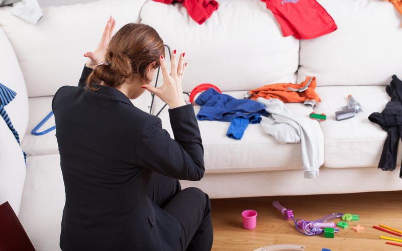 https: img.okezone.com content 2020 12 16 470 2328762 5-kebiasaan-yang-bikin-rumah-berantakan-sering-belanja-barang-baru-kIZwWE71IC.jpg