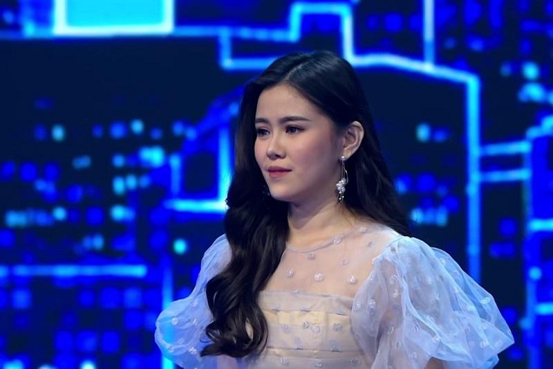 https: img.okezone.com content 2020 12 16 598 2328501 melisa-hartanto-bikin-juri-merinding-di-babak-showcase-indonesian-idol-Nxg2hyKwhM.jpg