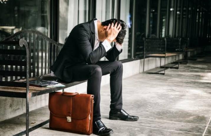 https: img.okezone.com content 2020 12 17 12 2329695 skill-yang-harus-dimiliki-saat-jobless-Do6rqEReUv.jpg