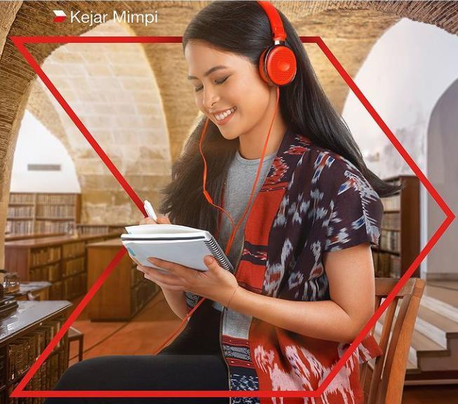 https: img.okezone.com content 2020 12 17 12 2329710 kenali-ciri-ciri-saat-motivasi-kerja-menurun-nWjBW5z7rA.jpg