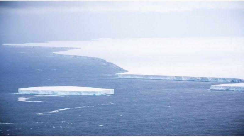 https: img.okezone.com content 2020 12 17 18 2329109 bongkahan-es-sebesar-negara-luksemburg-dekati-perairan-dangkal-bisa-sebabkan-bencana-BIrI3uVqv9.jpg