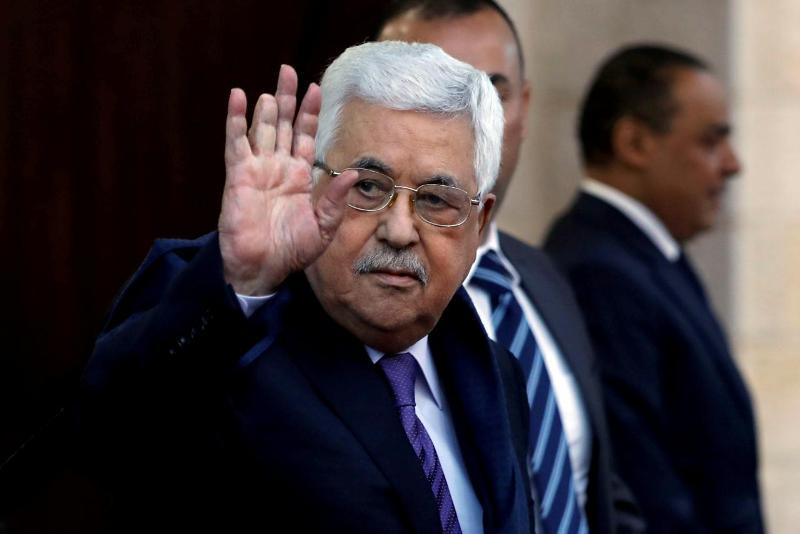 https: img.okezone.com content 2020 12 17 18 2329241 presiden-palestina-apresiasi-sikap-indonesia-tolak-normalisasi-hubungan-dengan-israel-zCPssXQDII.jpg