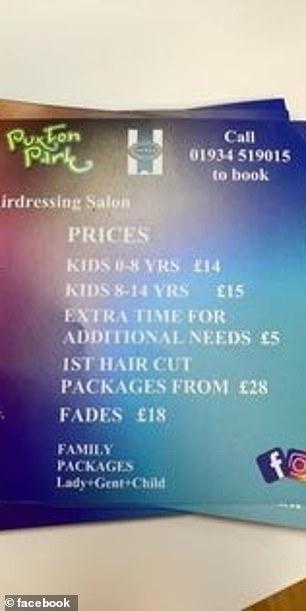 https: img.okezone.com content 2020 12 17 18 2329532 tambah-biaya-cukur-bagi-anak-anak-berkebutuhan-khusus-salon-rambut-ini-diprotes-LAUuGrUlX6.jpg