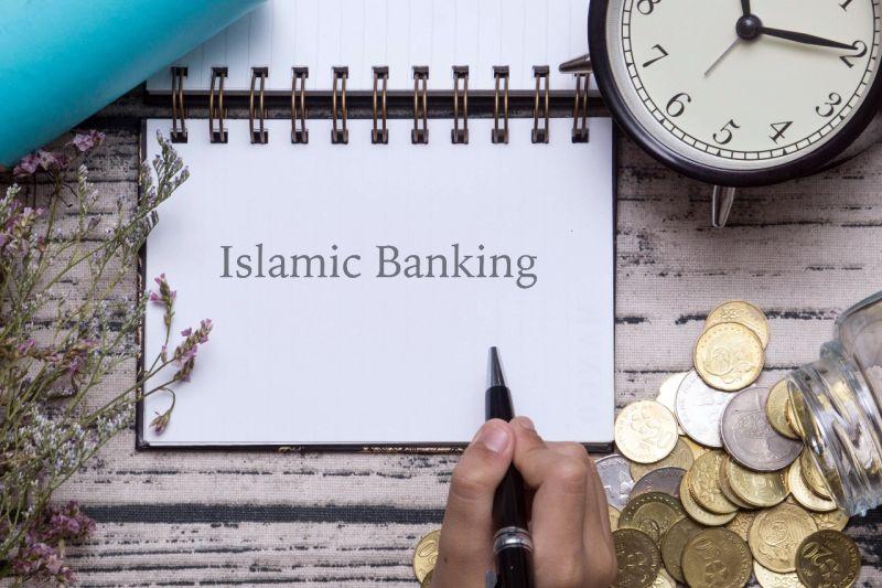 https: img.okezone.com content 2020 12 17 278 2329446 bank-syariah-indonesia-terbentuk-ini-tugas-dari-muhammadiyah-kTCBOK0TQd.jpg