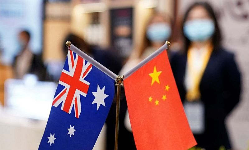 https: img.okezone.com content 2020 12 17 320 2329150 perang-dagang-australia-resmi-adukan-china-ke-wto-oNGRS1j2WP.jpg