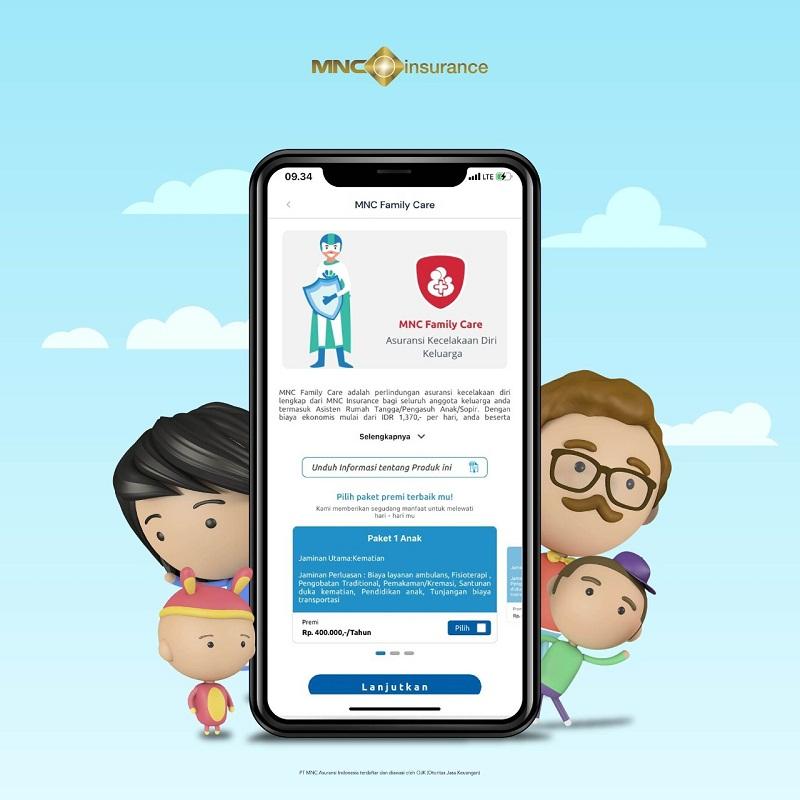 https: img.okezone.com content 2020 12 17 320 2329745 proteksi-keluarga-dengan-mnc-family-care-unduh-aplikasi-asuransi-terlengkap-hario-AEcBopRqaC.jpg