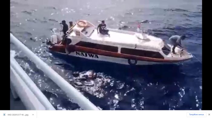 https: img.okezone.com content 2020 12 17 340 2329389 speedboat-najwa-hilang-kontak-di-perairan-halmahera-TJFqP5jk3D.png