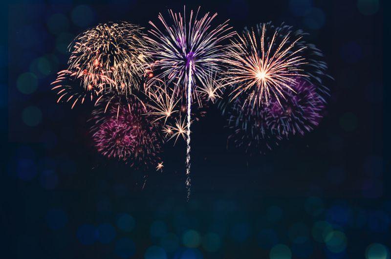 https: img.okezone.com content 2020 12 17 406 2329404 kota-malang-dilarang-adakan-pesta-kembang-api-PuKokuvbxf.jpg