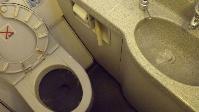 https: img.okezone.com content 2020 12 17 406 2329537 cara-gunakan-toilet-pesawat-yang-benar-ala-pramugari-lhoWnGGI9T.jpg