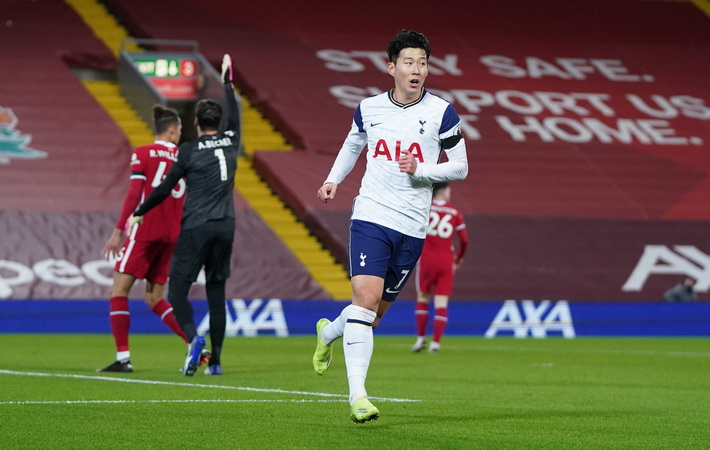 https: img.okezone.com content 2020 12 17 45 2329667 gol-son-heung-min-terindikasi-offside-ini-tanggapan-premier-league-N5Y4vUKOzZ.jpg