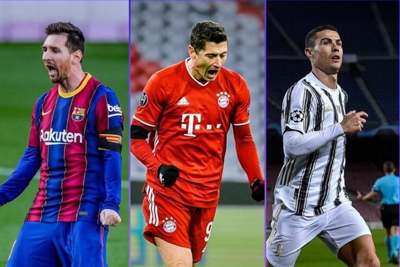 https: img.okezone.com content 2020 12 17 51 2329640 8-penghargaan-yang-diperebutkan-di-the-best-fifa-football-award-2020-lHE0RvQUkj.jpg