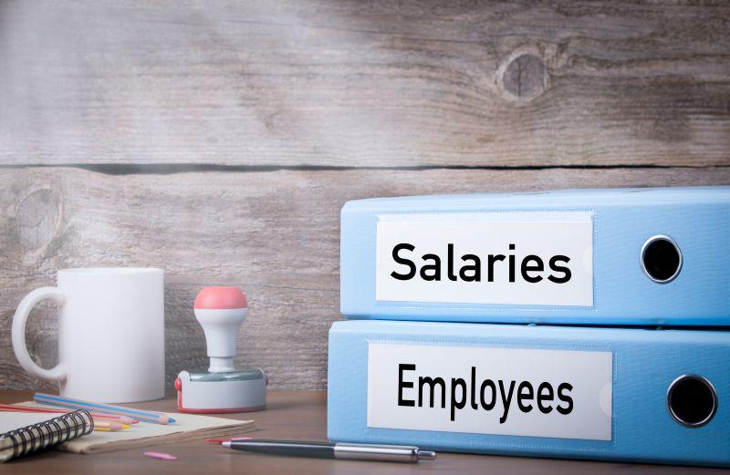https: img.okezone.com content 2020 12 17 612 2329536 5-tips-negosiasi-gaji-jangan-takut-untuk-menolak-tawaran-kecil-EnFlVOw2b2.jpeg