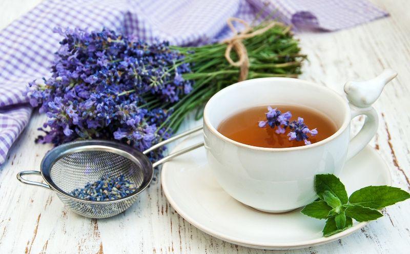 https: img.okezone.com content 2020 12 17 612 2329665 bisa-redakan-asma-simak-sederet-manfaat-tersembunyi-bunga-lavender-9Vk6pMjYPc.jpg