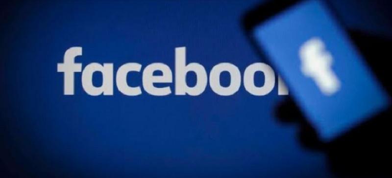 https: img.okezone.com content 2020 12 18 16 2330074 facebook-hilangkan-sementara-beberapa-fitur-messenger-dan-instagram-di-eropa-ini-alasannya-YEGCQK14zA.jpg