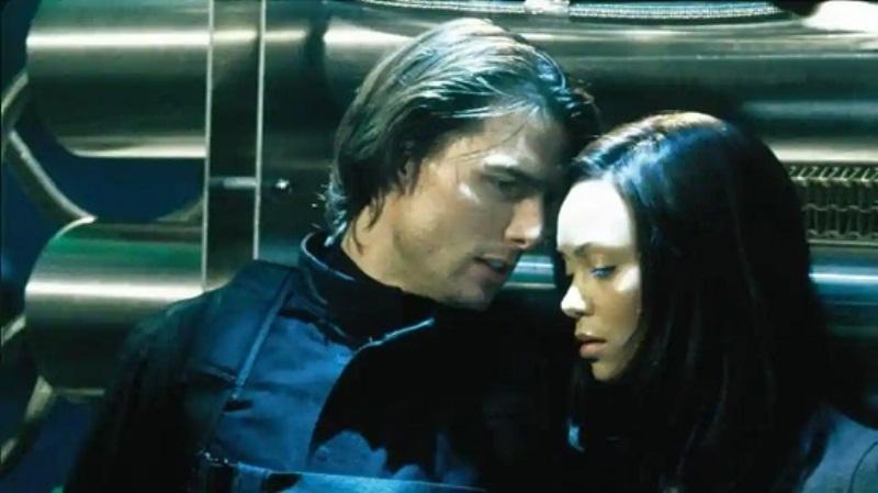 https: img.okezone.com content 2020 12 18 206 2330370 5-rekomendasi-film-agen-rahasia-terbaik-selain-james-bond-U7C14QmzkG.JPG