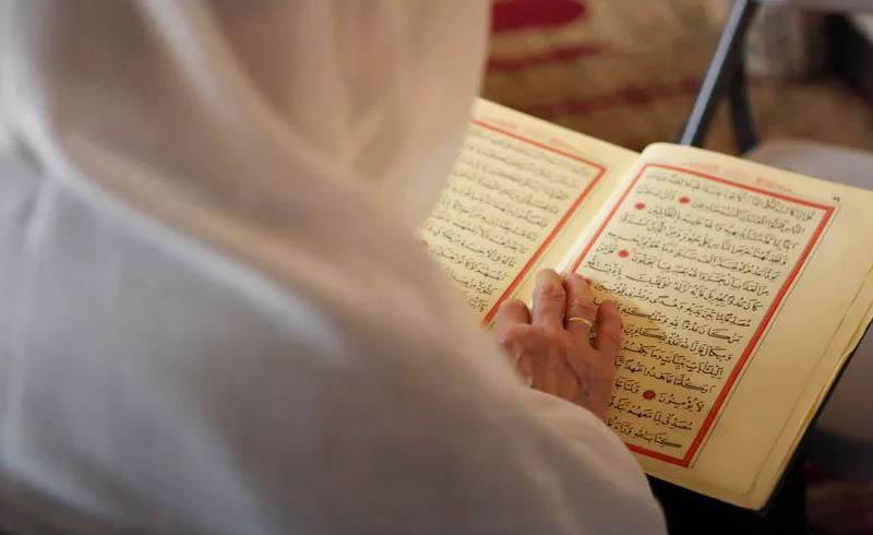 https: img.okezone.com content 2020 12 18 330 2329952 tenang-saja-semua-sudah-diatur-dalam-islam-CPHUWt7E9S.jpg