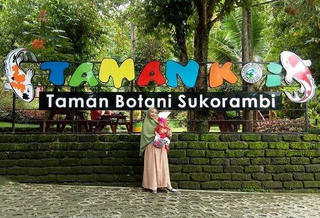 https: img.okezone.com content 2020 12 18 408 2329849 taman-botani-sukorambi-paduan-sempurna-wahana-edukasi-bernuansa-alam-oOJ8oh1oyg.JPG
