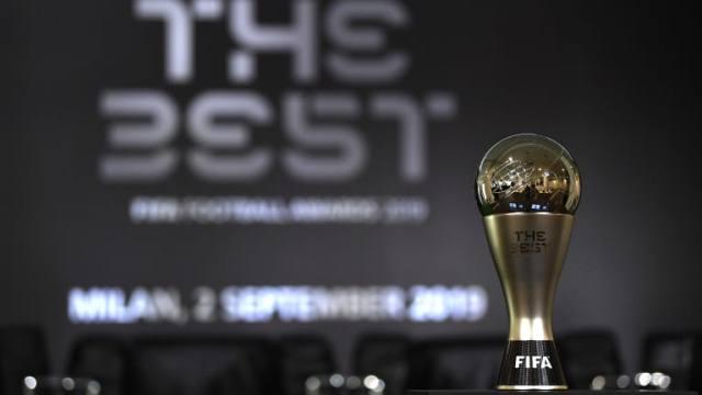 https: img.okezone.com content 2020 12 18 51 2329812 daftar-pemenang-the-best-fifa-football-awards-2020-3aeQQMzztN.jpg