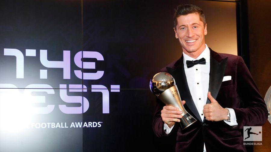 https: img.okezone.com content 2020 12 18 51 2330215 sebelum-jadi-pemain-terbaik-fifa-2020-lewandowski-pun-pernah-terpuruk-IiEqwVdHuc.jpg