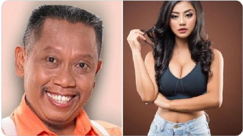 https: img.okezone.com content 2020 12 18 612 2330284 tukul-arwana-dituduh-netizen-artis-ta-prostitusi-online-trending-topik-di-twitter-4OjhMxcyT0.jpg