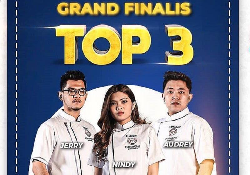 https: img.okezone.com content 2020 12 19 298 2330527 3-juri-profesional-bakal-tantang-kontestan-di-grand-final-top-3-masterchef-indonesia-TfDkeLObXk.jpg