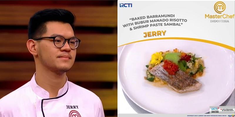 https: img.okezone.com content 2020 12 19 298 2330749 masterchef-indonesia-jerry-menang-duplicate-dish-baked-barramundi-ala-chef-vindex-NasWbP6gxO.jpg