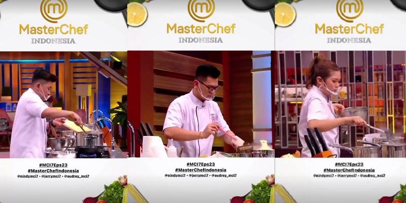 https: img.okezone.com content 2020 12 19 298 2330759 3-kontestan-masterchef-indonesia-kewalahan-selesaikan-tantangan-chef-degan-9fKlVyIAK1.jpg