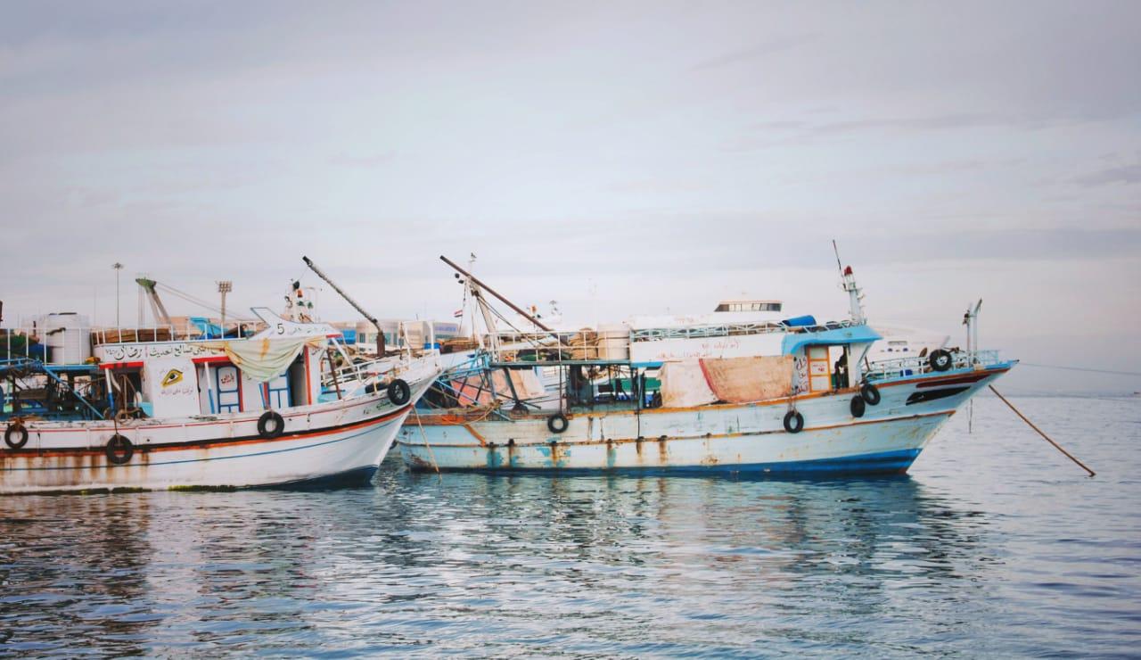 https: img.okezone.com content 2020 12 19 320 2330696 soal-konflik-pt-timah-dengan-nelayan-ini-pesan-gubernur-babel-mlxjLWVJaB.jpeg