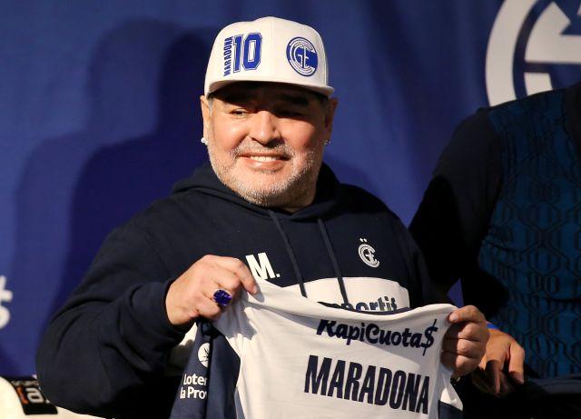 https: img.okezone.com content 2020 12 19 51 2330518 jenazah-diego-maradona-terpaksa-diawetkan-untuk-tunggu-tes-dna-7Jeku4VXcy.jpg