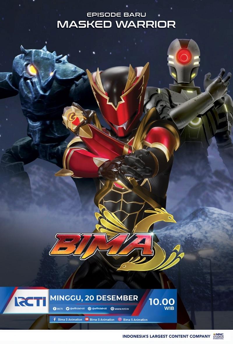 https: img.okezone.com content 2020 12 19 598 2330536 bima-s-episode-12-masked-warrior-di-rcti-w68xYT2udd.jpg