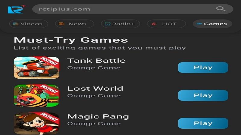 https: img.okezone.com content 2020 12 20 16 2331014 games-seru-dan-menantang-di-aplikasi-rcti-dijamin-nagih-uDRoIb6DAz.jpg
