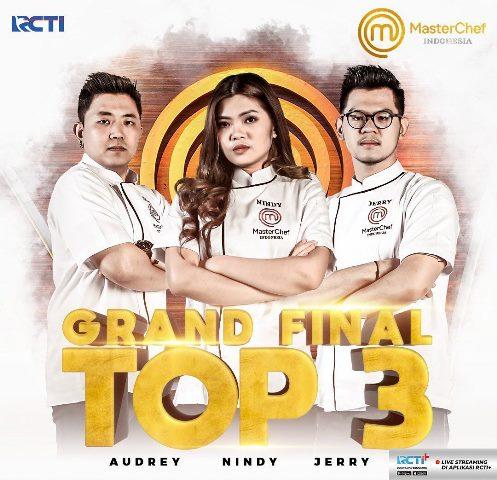 https: img.okezone.com content 2020 12 20 298 2330939 top-3-masterchef-indonesia-kesulitan-di-tantangan-chef-degan-siapa-gagal-Y0vjrM66vJ.jpg