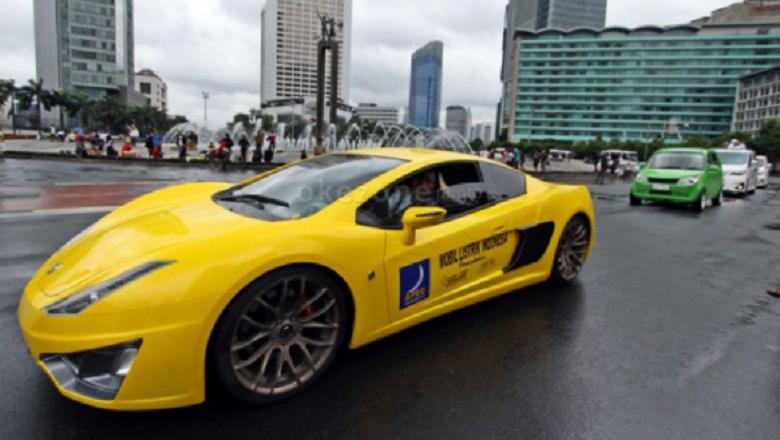 https: img.okezone.com content 2020 12 21 15 2331446 thailand-naikkan-pajak-kendaraan-konvensional-agar-konsumen-beralih-ke-mobil-listrik-s7wIANIq3w.png