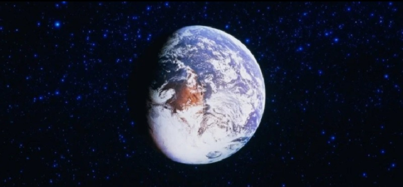 https: img.okezone.com content 2020 12 21 16 2331474 ilmuwan-prediksi-superkontinen-bakal-muncul-kembali-di-masa-depan-7DENY1HjKw.jpg