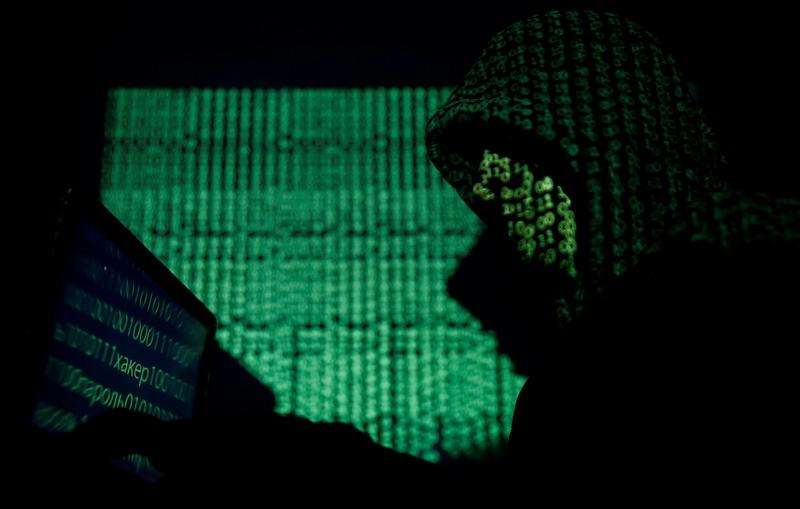 https: img.okezone.com content 2020 12 21 18 2331249 50-badan-pemerintah-as-terpengaruh-serangan-siber-besar-besaran-UhXA46HhUD.jpg
