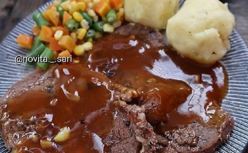 https: img.okezone.com content 2020 12 21 298 2331382 resep-bbq-steak-simple-untuk-rayakan-hari-ibu-HBZ1wsMGRU.jpg
