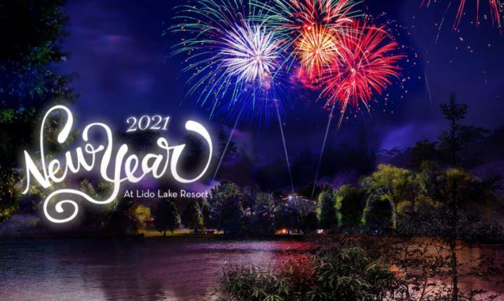https: img.okezone.com content 2020 12 21 408 2331640 ada-promo-festive-season-lido-lake-resort-cocok-jadi-destinasi-libur-natal-tahun-baru-rpgJmgxRYn.JPG