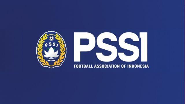 https: img.okezone.com content 2020 12 21 51 2331573 kisruh-jual-beli-manajer-timnas-indonesia-u-19-pssi-panggil-achmad-haris-dan-djoko-purwoko-r412b3gXVl.jpg