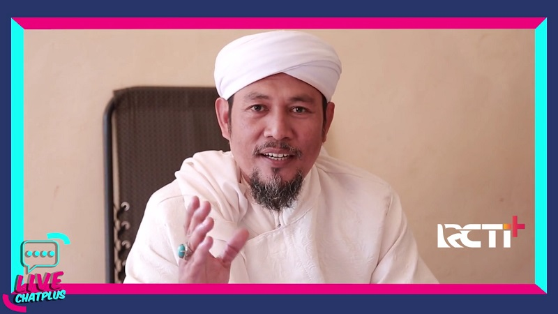 https: img.okezone.com content 2020 12 21 598 2331670 muhammad-nurul-huda-krks-akui-sulit-berakting-saat-naik-kuda-nnIEIZ6af7.jpg