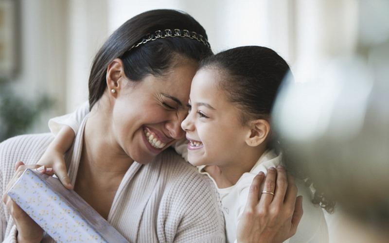 https: img.okezone.com content 2020 12 21 612 2331358 10-ucapan-selamat-hari-ibu-yang-diperingati-22-desember-paling-menyentuh-hati-LEHO6CnB7t.jpg