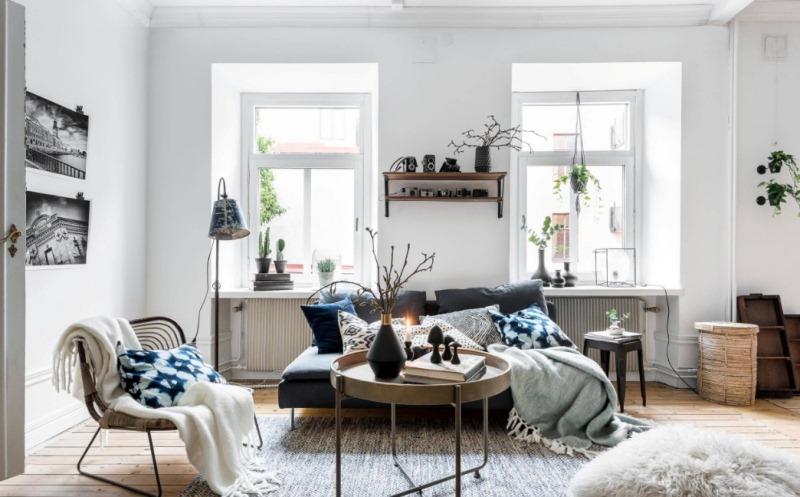 https: img.okezone.com content 2020 12 21 612 2331502 5-tips-dekorasi-rumah-agar-liburan-akhir-tahun-makin-seru-UwwRVAP0xR.jpg