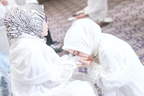 https: img.okezone.com content 2020 12 21 614 2331667 hari-ibu-kisah-nabi-muhammad-saw-larang-jahimah-berperang-uVf0n9X5gk.jpg