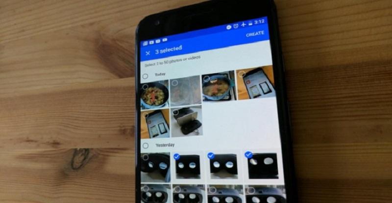 https: img.okezone.com content 2020 12 22 16 2332039 begini-caranya-pindahkan-foto-dari-iphone-ke-laptop-VjqhxHQsjV.jpg