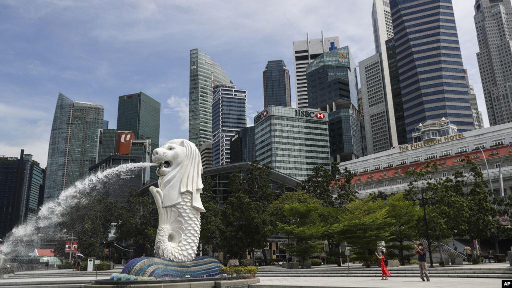 https: img.okezone.com content 2020 12 22 18 2331781 singapura-jadi-negara-asia-pertama-terima-vaksin-pfizer-biontech-wlRfDcItZY.jpg